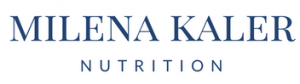 London Nutritionist | Nutritional Therapist | Mayfair | Milena Kaler