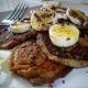 BREAKFAST-cinnamon-banana-chia-pancakes-london-nutritionist-milena-kaler-hd