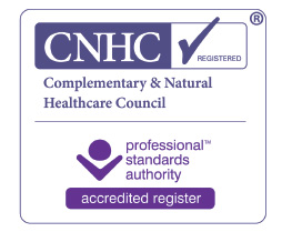 CNHC-registered-nutritional-therapist-london