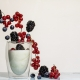 nutritionist's-guide-probiotic-and-prebiotic-food