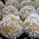 coconut-maca-energy-balls-london-nutritionist-milena-kaler