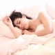 sleep-tips-london-nutritionist-milena-kaler