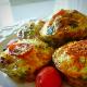 egg-muffins-recipe-london-nutritionist-milena-kaler