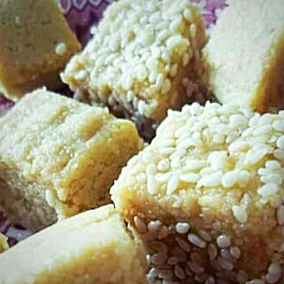 raw-almond-halva-london-nutritionist-milena-kaler