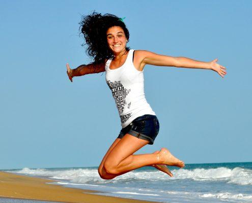 london-nutritionist-30-day-health-plan-jump-start-programme-2