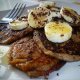 BREAKFAST-cinnamon-banana-chia-pancakes-london-nutritionist-milena-kaler-hd