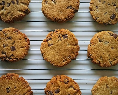 chocolate-chip-cookies-milena-kaler