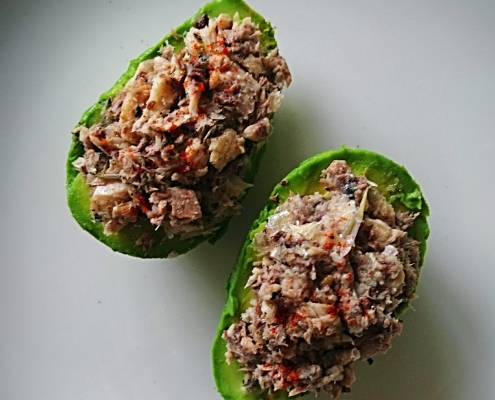 avocado-boats-london-nutritionist-milena-kaler