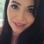 Nutritionist Milena Kaler